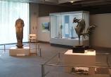 光葉博物館収蔵 授業資料展2008 ―宮廷装束を中心として―