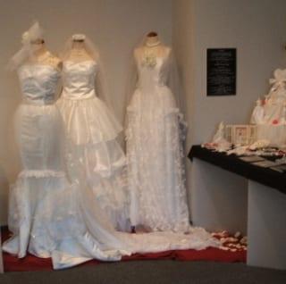 昭和女子大学 卒業制作展2009