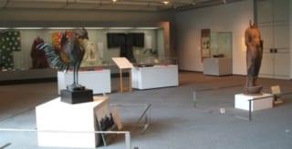 光葉博物館収蔵 授業資料展2010 ~宮廷装束を中心として~