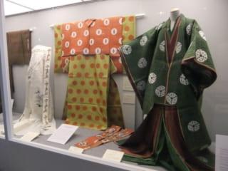 光葉博物館収蔵 授業資料展2014